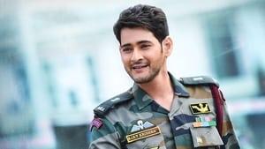 Sarileru Neekevvaru Telugu Full Movie Watch Online