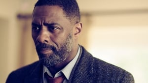 Luther: 5×2