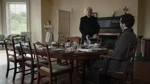 Death and Nightingales 2018