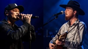 Austin City Limits Season 45 :Episode 7  Kane Brown / Colter Wall