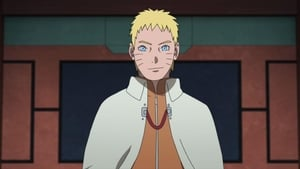 Boruto: Naruto Next Generations: 1×181