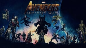 Watch Avengers Infinity War 2018 Full Movie Online Free streaming