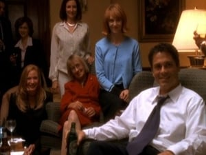 The West Wing: 1×5