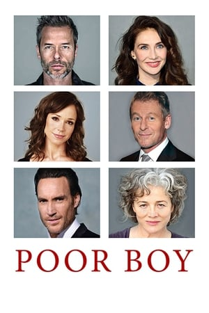 Watch Poor Boy online
