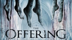 The Offering (MEGA HD 1 Link)