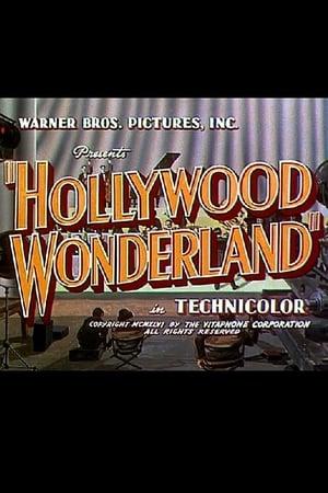 Hollywood Wonderland (1947)
