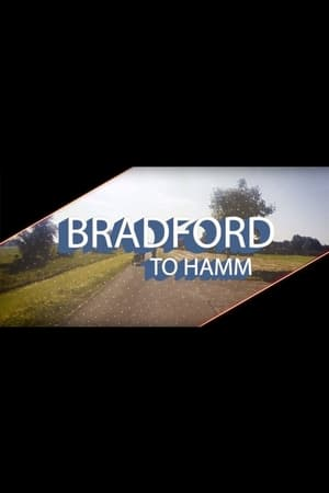 Bradford To Hamm