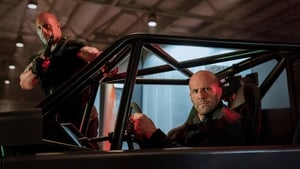 Fast & Furious Presents: Hobbs & Shaw 2019 Dual Audio [Hindi-Eng] 1080p 720p Torrent Download