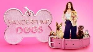 images Vanderpump Dogs