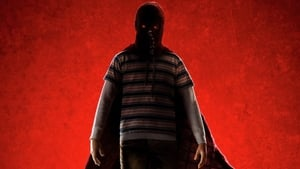 Brightburn (2019) Hollywood Full Movie Watch Online Free Download HD