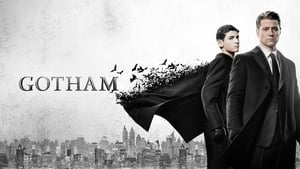 Gotham (TV Series 2014– ), serial online subtitrat in Română