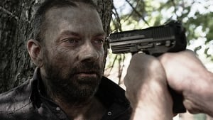 Z Nation: 1 Temporada x Episódio 12