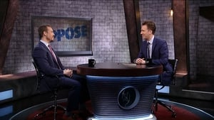 The Opposition with Jordan Klepper Season 1 :Episode 46  Brian Klaas