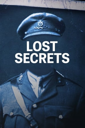 Image Lost Secrets