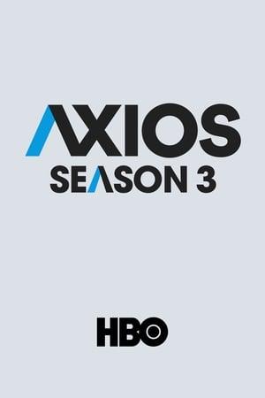 Axios Sezonul 3 Episodul 10