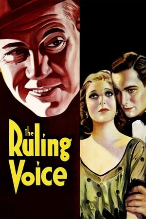 Image The Ruling Voice