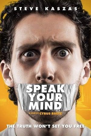 فيلم Speak Your Mind مترجم, kurdshow