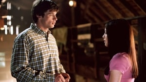 Assistir Smallville: As Aventuras do Superboy 1a Temporada Episodio 20 Dublado Legendado 1×20