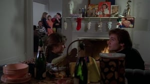 New Year's Day (1990)