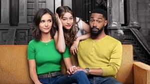 Fam (2019), serial online subtitrat în Română