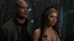 Stargate SG-1 Saison 4 Episode 4