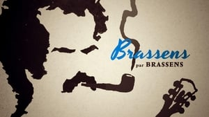 Brassens par Brassens