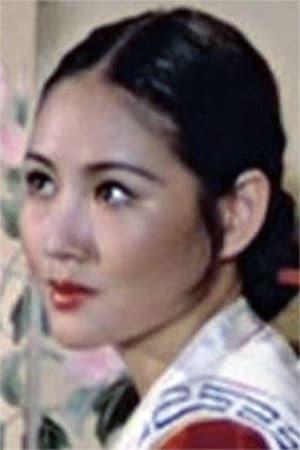 Lee Hye-sook isHong Yulan