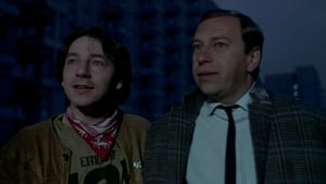 Dekalog – The Decalogue