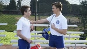 The Goldbergs: 4×13