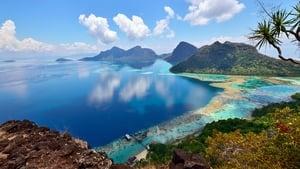 مسلسل Earth's Tropical Islands 2020