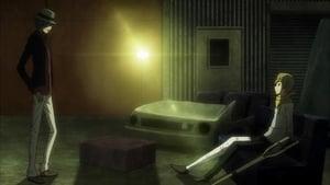 videostheater.com
