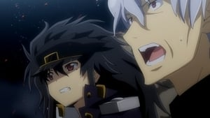 Senran Kagura Ninja Flash Season 1 Episode 12