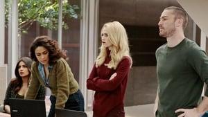 Quantico sezonul 2 episodul 17