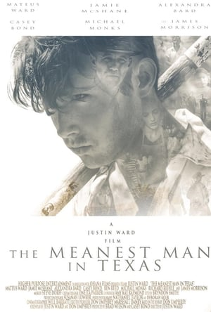 The Meanest Man in Texas (2017)