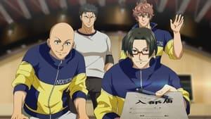Shakunetsu Kabaddi 1. Sezon 1. Bölüm (Anime) izle