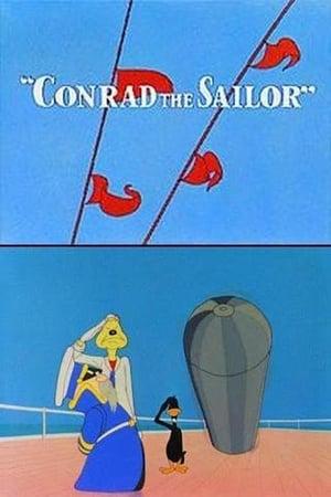 Conrad le marin