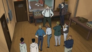 Fullmetal Alchemist: Brotherhood: 1×53