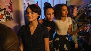 Assistir Gatunas: 1 Temporada Episódio 7