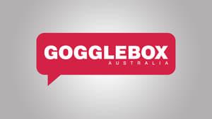 Gogglebox Australia: 4×8