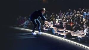 Ellen DeGeneres: Relatable (2018), filme online subtitrat în Română