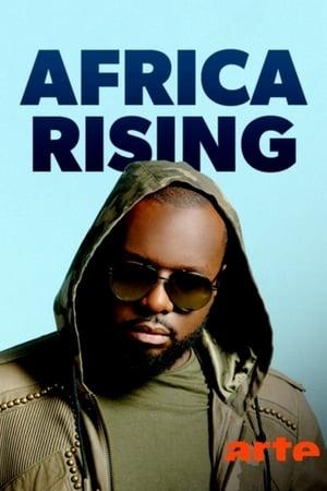 Africa Rising streaming