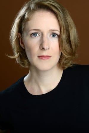 Martha Girvin isMiles'