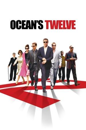 Ocean's Twelve-Azwaad Movie Database