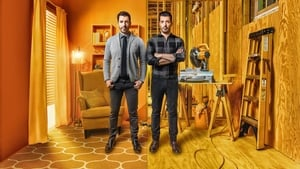Property Brothers: 4×1
