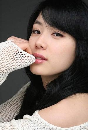 Sa-Hee isJeong-Yeon
