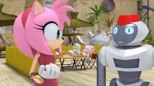 Sonic Boom: 2×19