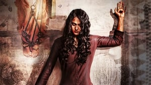 Bhaagamathie (2018) Hindi Dubbed Full Movie Watch Online