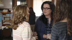 The Fosters: 2×8