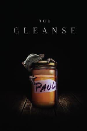 The Master Cleanse (2018)