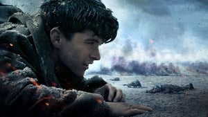 Dunkirk full movie free download